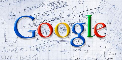 google search engine algorithm What is SEO? In plain English