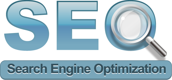 seoab Useful guide when creating your own Online Portfolio