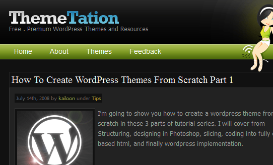themetation.com 2011 8 19 21 22 47 10 Best Wordpress Theming Tutorials
