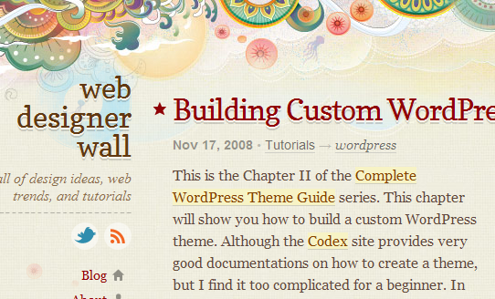 webdesignerwall.com 2011 8 19 21 29 14 10 Best Wordpress Theming Tutorials