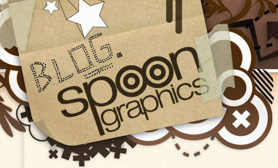 www.blog .spoongraphics.co .uk 2011 8 19 21 26 50 10 Best Wordpress Theming Tutorials