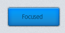 20 focused button with text How to Create Mini Web UI Buttons in Photoshop