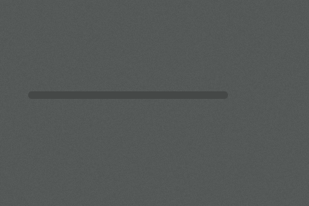 2 body of progress bar How to Create a Minimal Progress Bar UI Photoshop