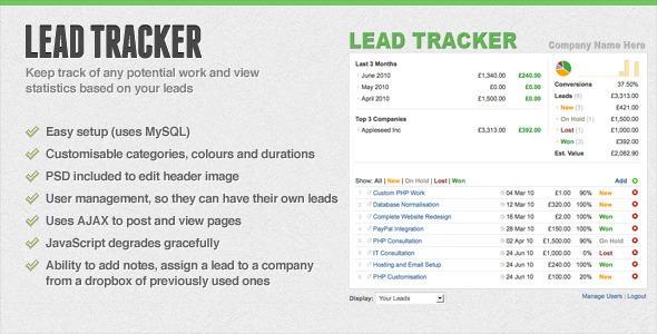590 Top 12 Tools for Every Freelance Designer