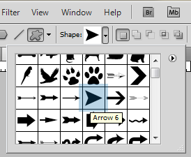 How to Create Progress Bar with Tooltip in Photoshop - Sanjay Khemlani