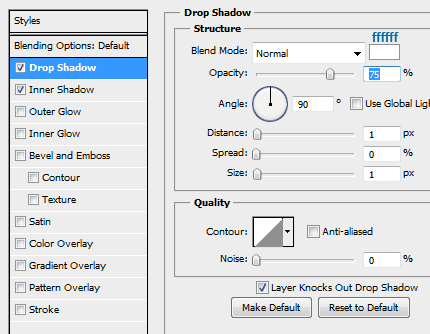 26 slider tooltip text How to Create Slider Tooltip in Photoshop