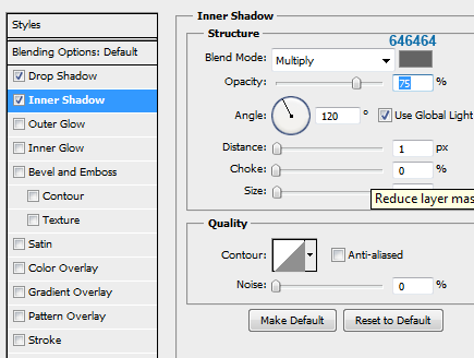 4 slider main innershadow How to Create Slider Tooltip in Photoshop