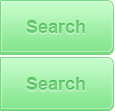 button How to Create a 3D Search Bar in HTML / CSS
