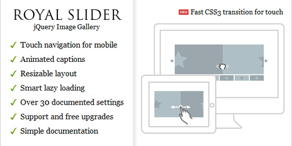 10121 Responsive Image Slider Plugin for Wordpress