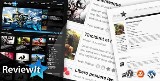 1124 550x279 18 Free and Premium Wordpress Video Themes
