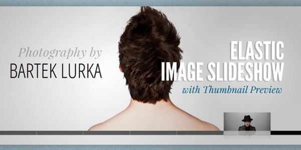 2301 Responsive Image Slider Plugin for Wordpress