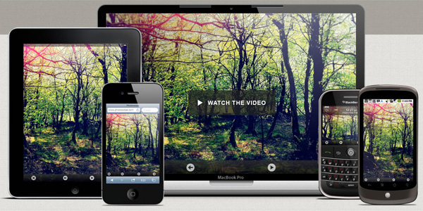 7121 Responsive Image Slider Plugin for Wordpress